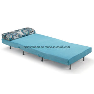 Astounding New Model Modern Folding Single Chair Sofa Bed Uwap Interior Chair Design Uwaporg