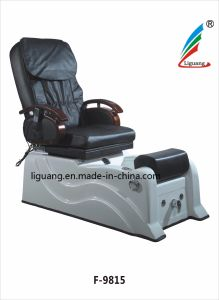 Used Pedicure Chairs For Sale >> China Pedicure Chair Pedicure Chair Manufacturers Suppliers Price