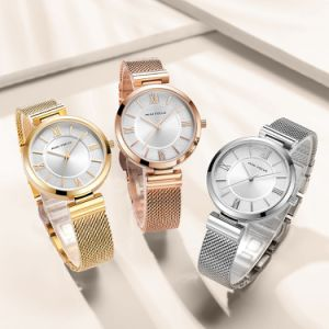 China Japan Movt Stainless Steel Back Watch Japan Movt Stainless Steel Back Watch Wholesale Manufacturers Price Made In China Com