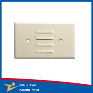 Air Ventilation Plate for Construction pictures & photos