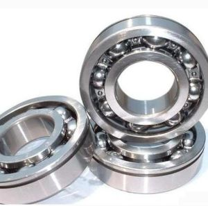 Russian Bearing 6307n Vbf in Stock pictures & photos