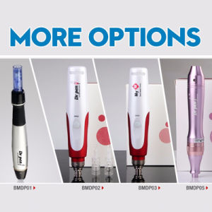 Factory Supply Home Use Micro-Needling Derma Pen Dr. Pen A1 pictures & photos
