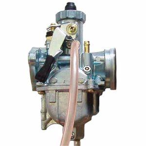 China Mikuni Carburetor, Mikuni Carburetor Manufacturers