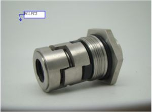 Mechanical Seal for Grundfos (BGLFC2) pictures & photos