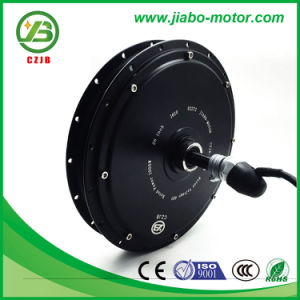 Jb-205/35 48V 1000W Electric Brushless Hub Motor for Bicycle