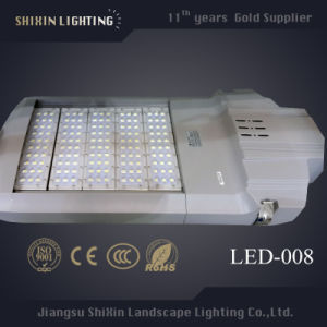 Hot Sale 80W-240W LED Street Lights Module Design pictures & photos