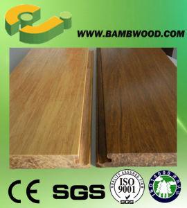 Click Lock Bamboo Flooring Made In China China Cheap Click Lock