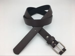 2016 New High Quality Belt for Women (YF-072)