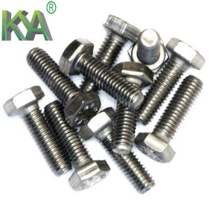 DIN975 Stainless Steel Grade 4.8/8.8/10.8 Thread Rod pictures & photos