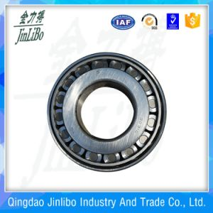 Trailer Axle Spare Part Axle Bearing pictures & photos