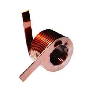 High Frequency Toroidal Coil Online Shopping pictures & photos