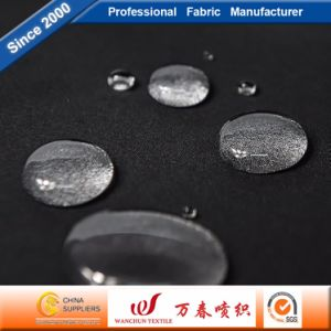 Top Waterproof White TPU Composite Fabric for Outdoor Garment