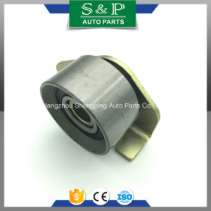 Auto Spare Part Belt Tensioner for FIAT 7301661 F-84666.4