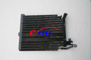 Auto Air Conditioning AC Condenser for Wira pictures & photos