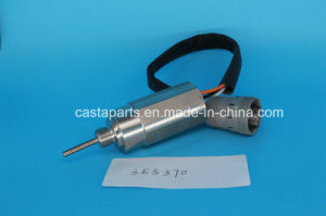 Caterpillar Cat 816f Earthmoving Compactor OEM Quality Temperature Sensor 3e5370 pictures & photos