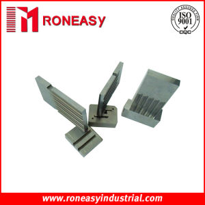 Stamping Die Tooling Spare Parts (Model: RY-SDT019)