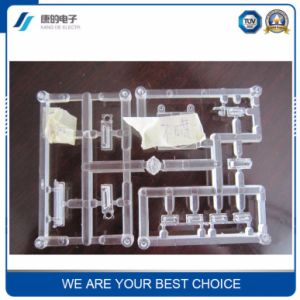 PC Plastic Sheets & Plastic Products & Plastic Moulds Supplier pictures & photos
