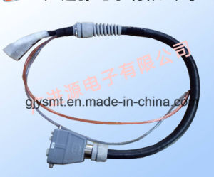 KXFYC021A00 Panasonic KME Cable for SMT Machine spare part