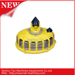 Hot Sales for Automatic Chicken Feeder