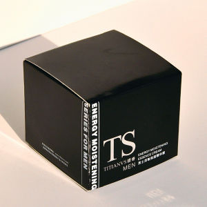 Cosmetics Gift Boxes