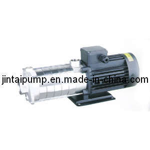 Horizontal Multistage Pump (CHLF4/CHLT4) pictures & photos