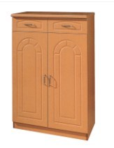 Shoes Cabinet (JK-8510#)