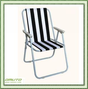 Beach Chair Floding Chair (OMT03-0028)