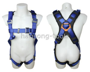 Safety Harness (SD-111) pictures & photos