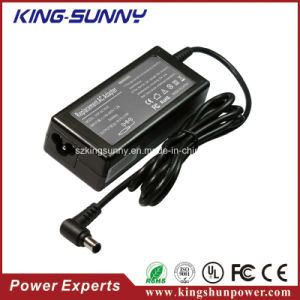 Switching Power Supply Laptop Adapter Power Supply DC Adapter Adapter AC/DC Adapter Adaptor for Sony 16V 3.75A 6.0 (6.5) *4.4