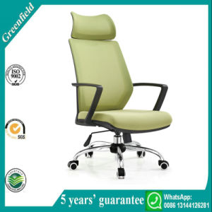 Discount Office Desk Computer Chair