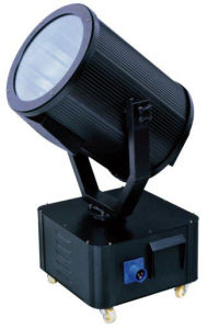 1kw/2kw/3kw/4kw/5kw Sky Search Light for Outdoor pictures & photos