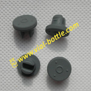 Rubber Stopper 13-A (HVRS005) pictures & photos