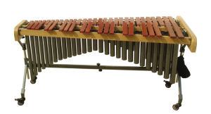 Marimba pictures & photos