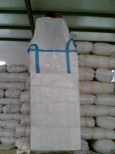 1000kg Jumbo Bag for Feedstuff