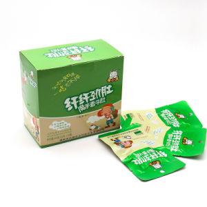 Wholesale Green Food