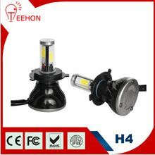 G5 48W LED Headlight Blubs for Automobile pictures & photos
