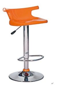 ABS Bar Stool (CDL-B13)