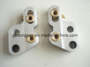 Mitsubishi Printing Machinery Part - Delivery End Casitng (D1000)