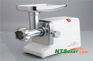 Meat Grinder/ Meat Slicer/ Meat Machine/ Kitchen Equipment (MI-1800A) pictures & photos