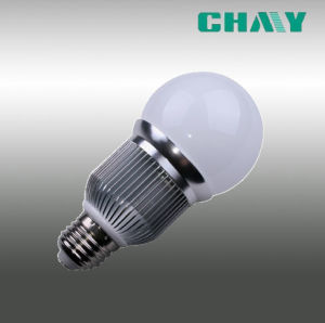 LED Bulb (MY-DP-005)