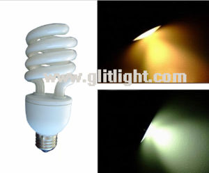 Energy Saving Lamp (GLPU-03)