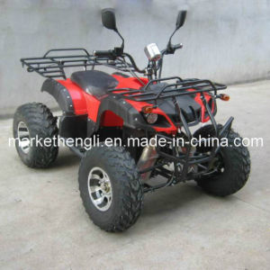 Electric ATV for Adult 3000W