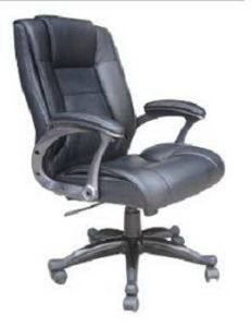Office Chair (10801-01)