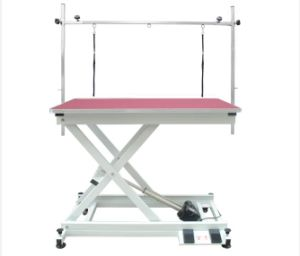 Superb Pet Supply Electric Dog Grooming Table Pet Grooming Equipment Pet Products Pet Grooming Products Pet Products Interior Design Ideas Tzicisoteloinfo