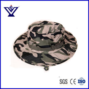 China Fishing Hats Cap a7d74064cf28