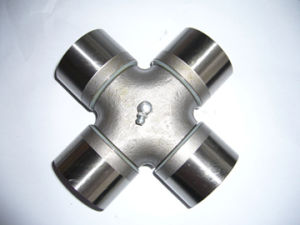 Universal Joint (STR0092)