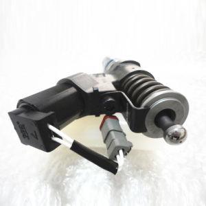 Original Cummins Diesel Engine Spare Part 4026222 M11 Fuel Injector