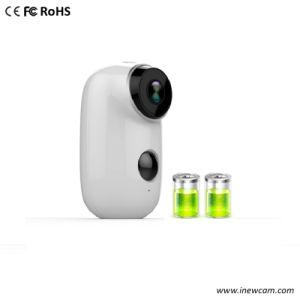 Wholesale For Camera