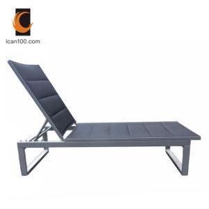 Superb Living Room Furniture China Sofa Coffee Table Machost Co Dining Chair Design Ideas Machostcouk