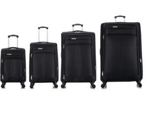 92eb60fb8 China Luggage Set